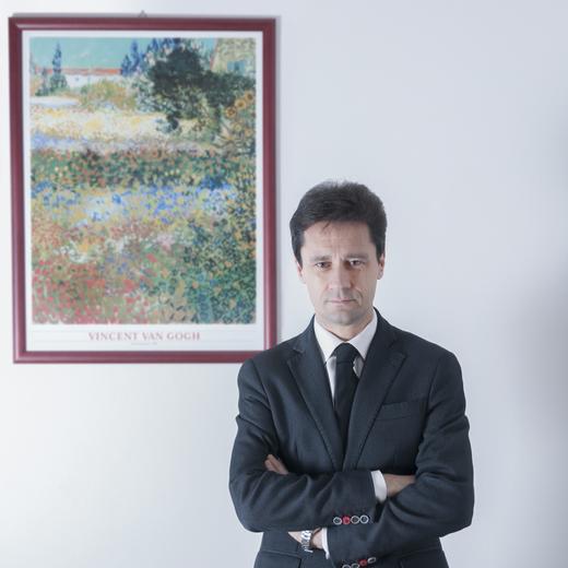 Davide Angeleri